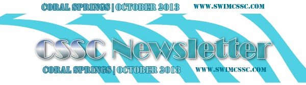 cssc-october-newsletter