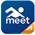 meetmobile icon