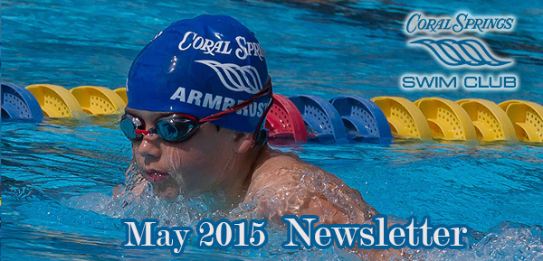 may2015 newsletter