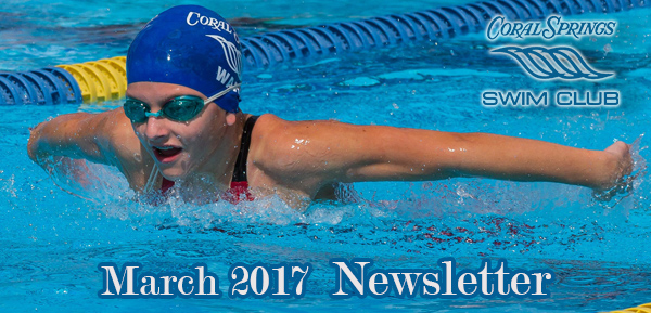cssc newsletter march 2017